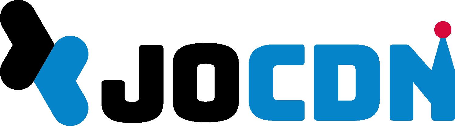 【JOCDN株式会社】JOCDN株式会社は、IIJと放送局のノウハウを融合した高品質なCDN(Content Delivery Network)サービスを提供してまいります。